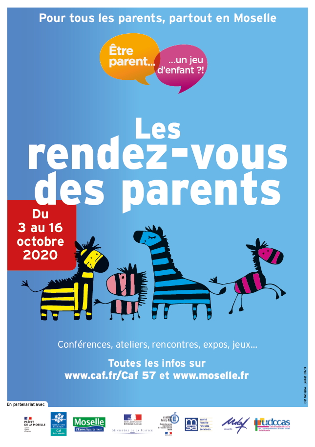 flyer_rdv_parents.jpg