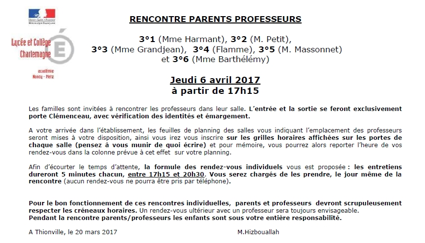 rencontre_parents_professeurs_6avril2017.jpg