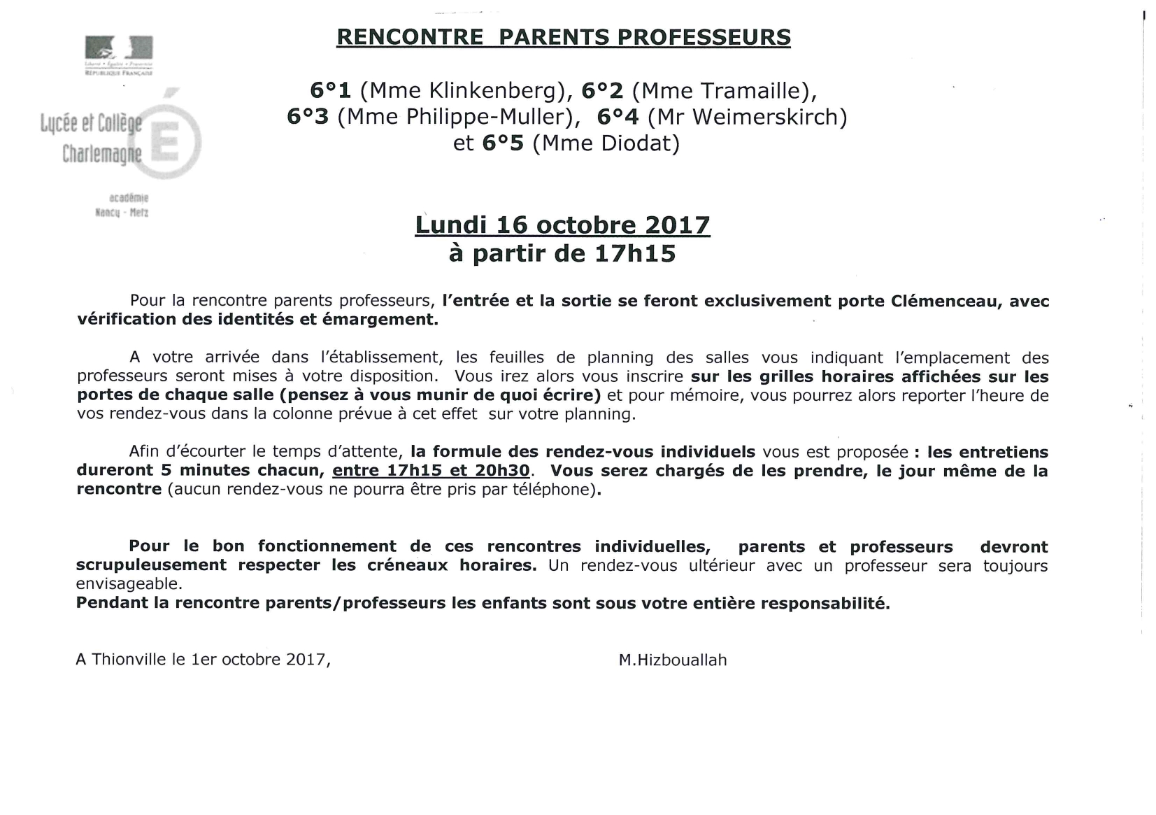 rencontre_parents_profs_16-10-2017.jpg