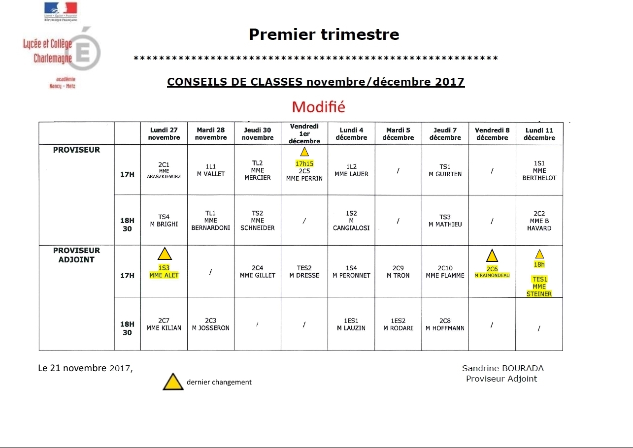conseil_classes_1Trim2017.jpg