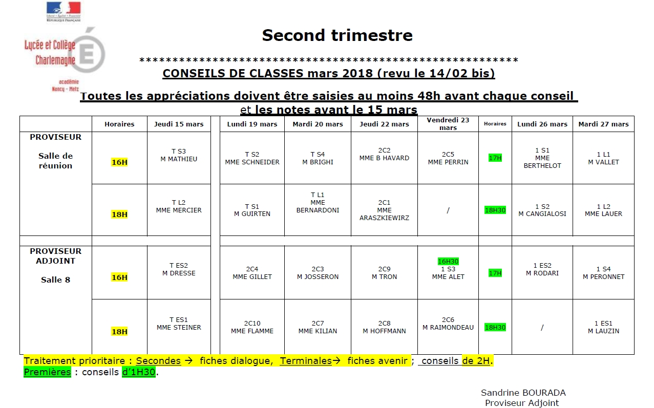 conseil_classes_2Trim2018.jpg
