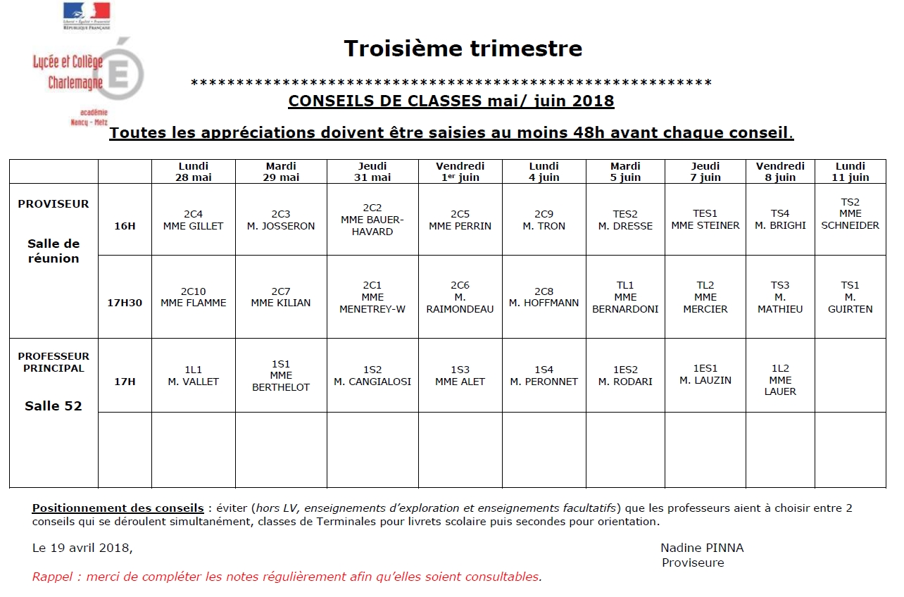 conseil_classes_3Trim2018.jpg