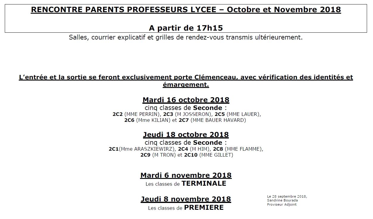rencontres_parents_profs_1t2018.jpg