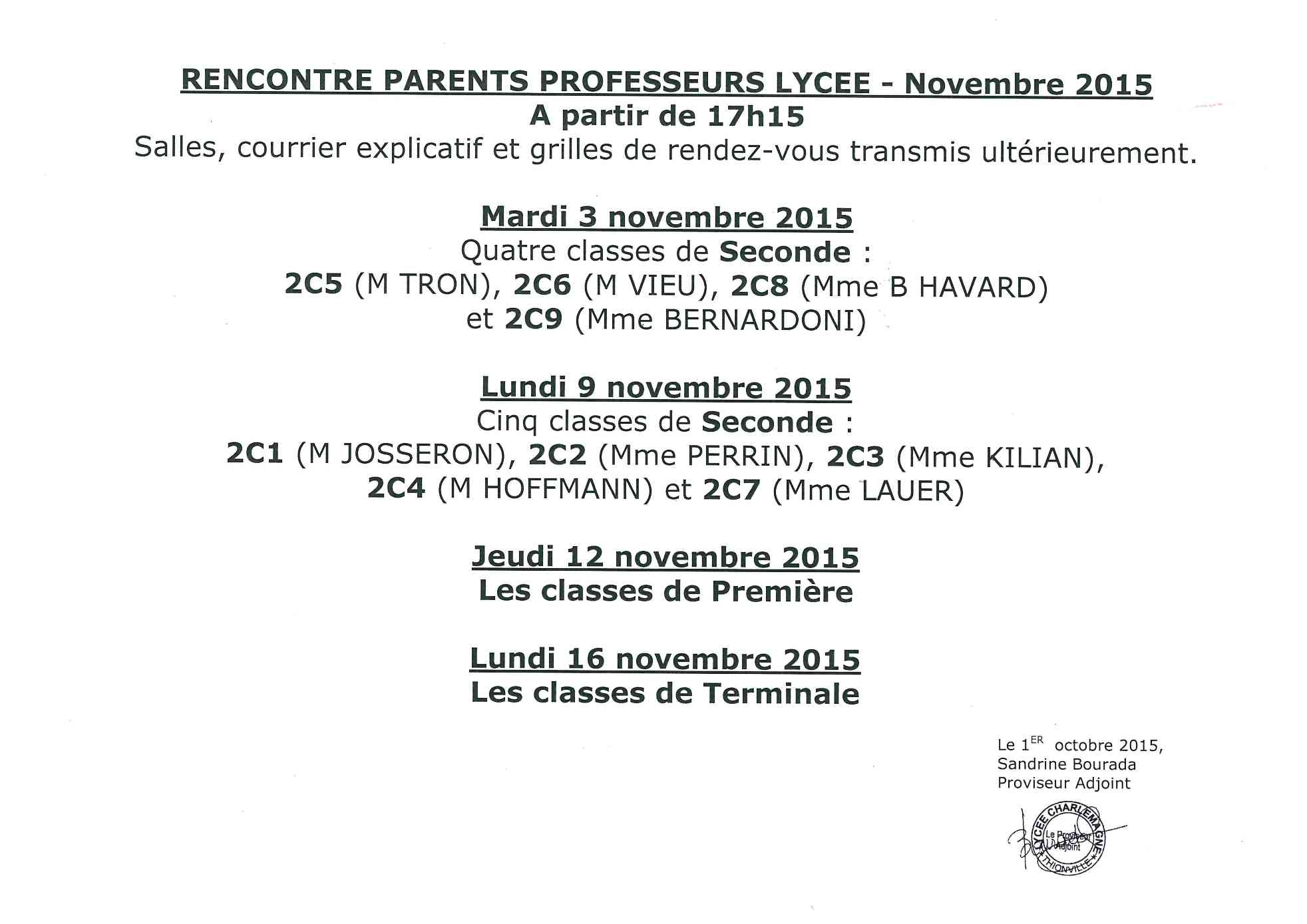rencontre-parents-professeurs-nov15.jpg
